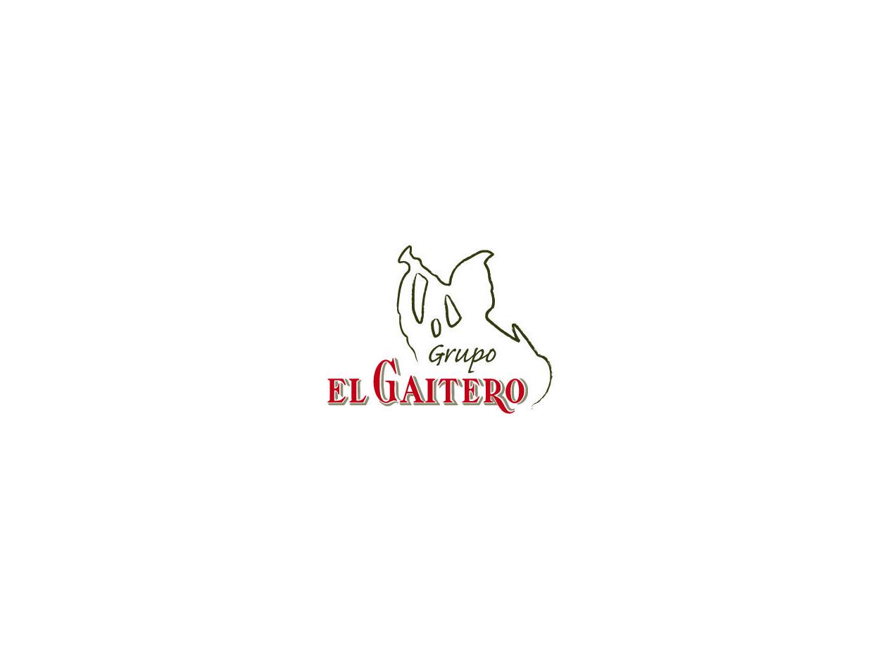 El Gaitero Sidra tradicional El Gaitero Grupo El Gaitero
