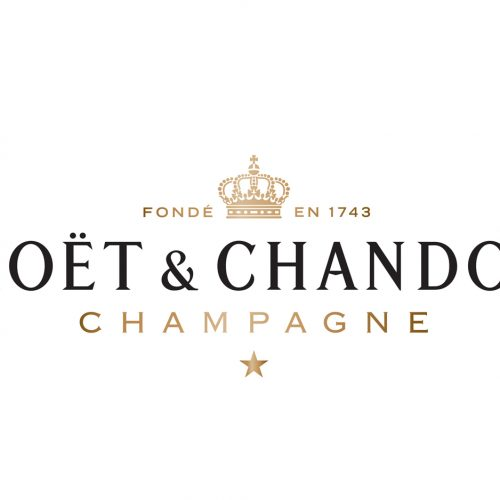 Products Shortcode Products Shortcode Moet Chandon 500x500