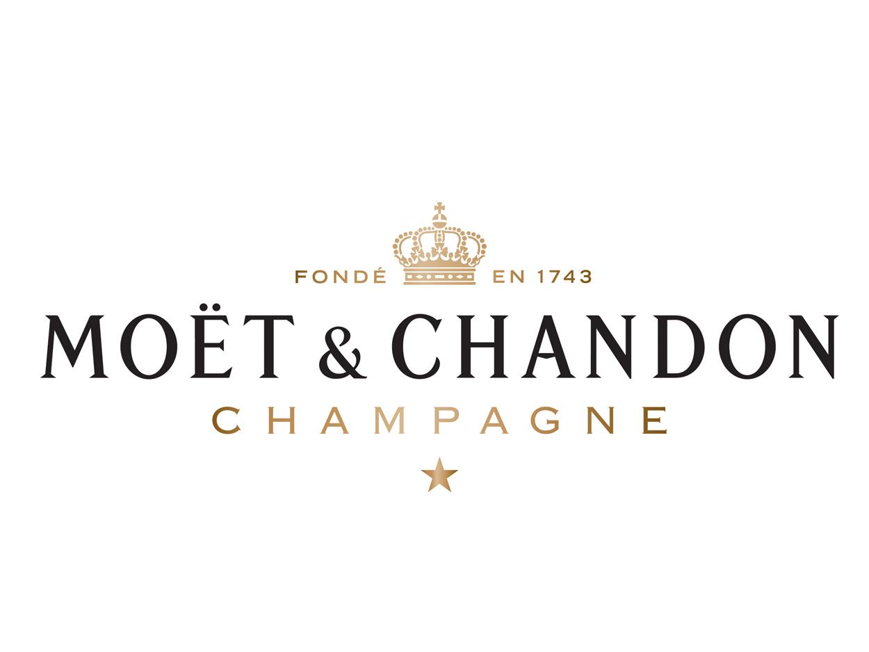 moët rosé impérial Moët Rosé Impérial Moet Chandon
