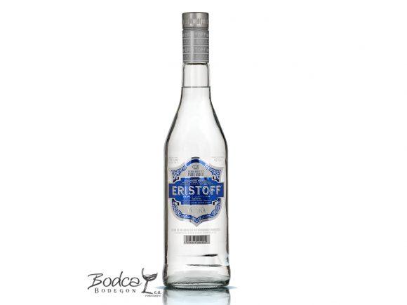 Eristoff Vodka eristoff Eristoff Vodka Eristoff Vodka 580x435
