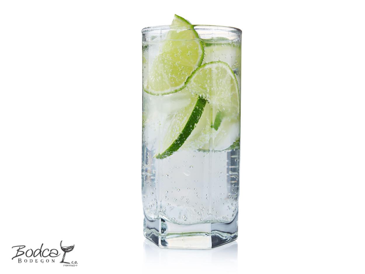 eristoff Eristoff Vodka Vodka tonic