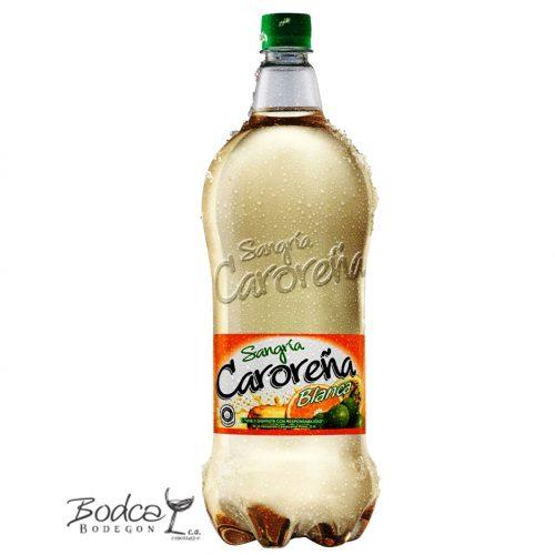 Sangría Caroreña Blanca Products Carousel Products Carousel Sangria Carore  a Blanca 500x500