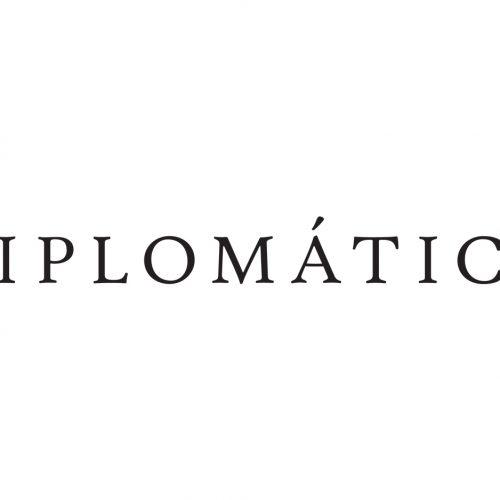 Themina (El Vigía) logo diplomatico 500x500