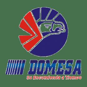 Envío Nacional Domesa