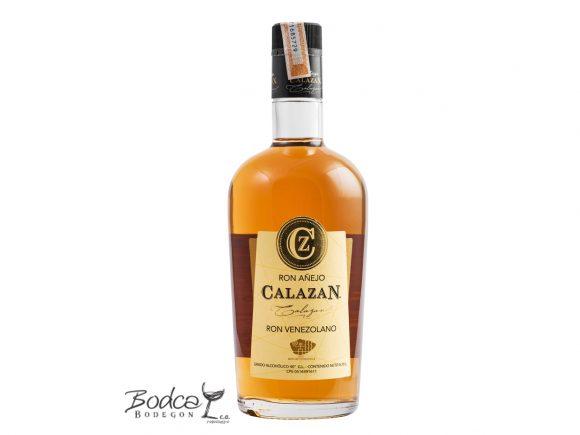 ron calazán Ron Calazán ron calazan 1 580x435