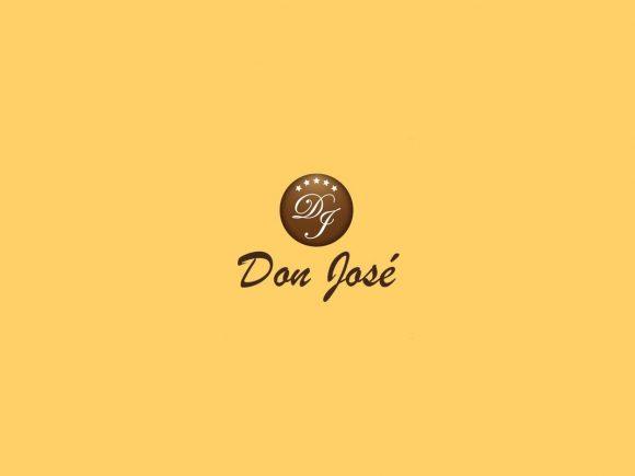 Grupo Don José
