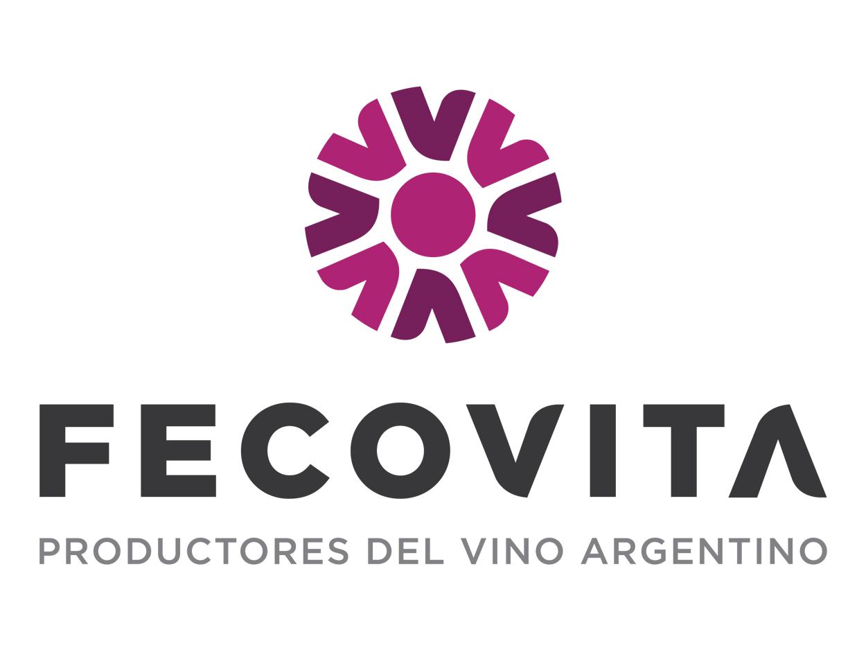 Fecovita