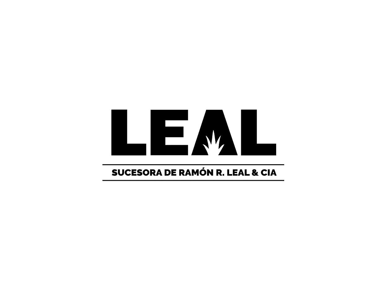 Sucesora de Ramón R. leal & Cía